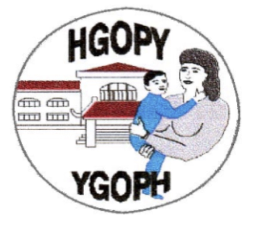 logo-hgopy